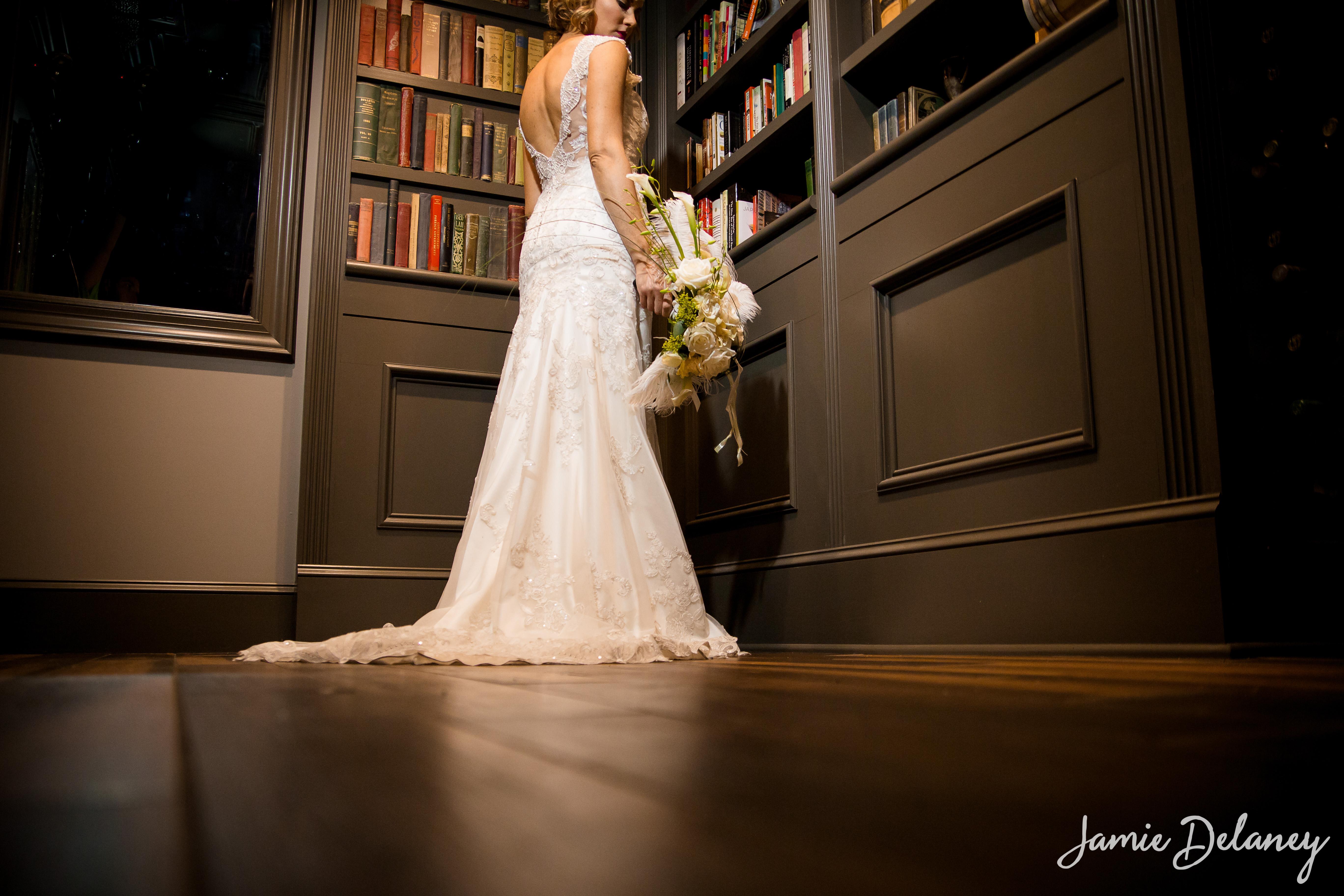 Abby kornfeld wedding